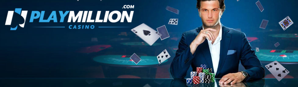 pt.playmillion.com blackjack